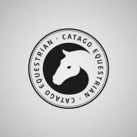 Logos – recent